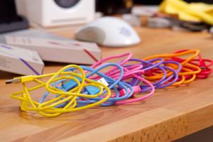 juices-usb-kabel-1-1024x682