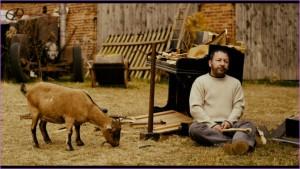 sommer-auf-dem-land-zbigniew-zamachowski-farbfilm-verleih-24-bilder